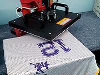 Vinyl-Jersey-printing-200-x-150-1