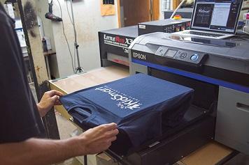 DTG-Printing-Process
