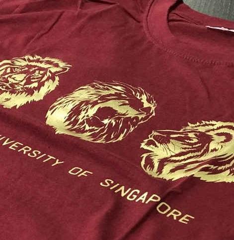 t-shirt-printing-singapore