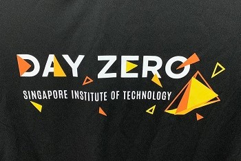 Day-Zero-SInagpore-SIlk-Screen-T-Shirt-32