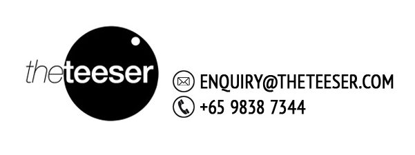 The-Teeser-company-logo-750-x-600